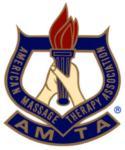 AMTA Certified